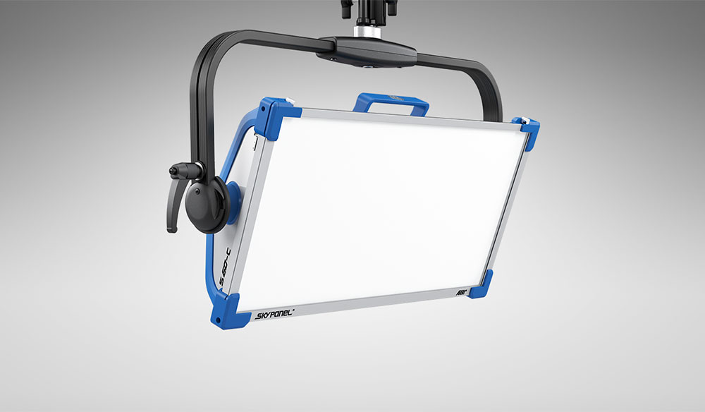 On the Market: Five Great Key Lights for Five Different Budgets