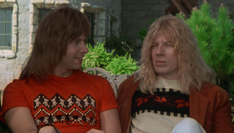 Actual Documentary Tips You Can Learn from Popular Mockumentaries - This is Spinal Tap