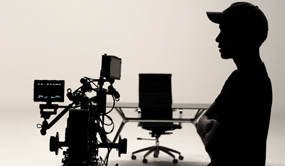 Industry Insights: How to Sustain a Career as a Filmmaker