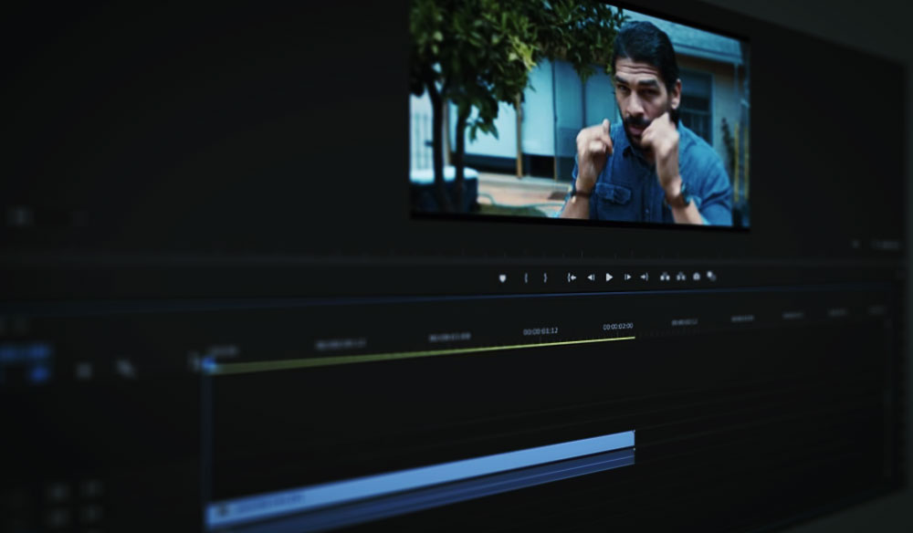 Getting Creative: Five Cool Video Edits that Genuinely Work