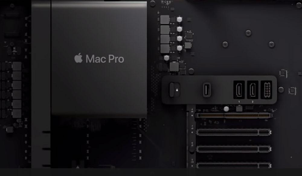 Is the New Mac Pro a Content Creator's Dream Machine?