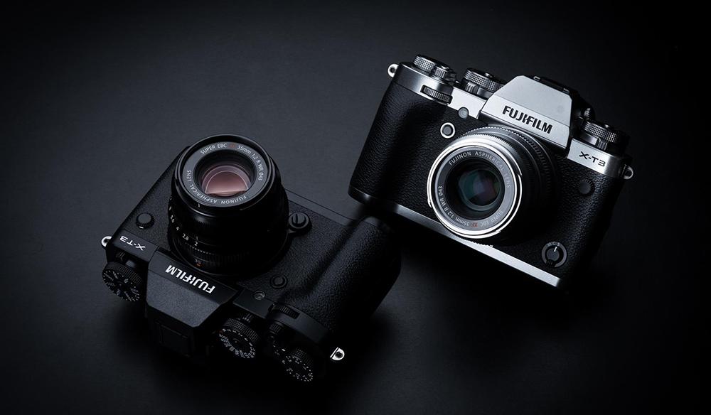 Three Cheap, Underappreciated Cameras Filmmakers Should Consider