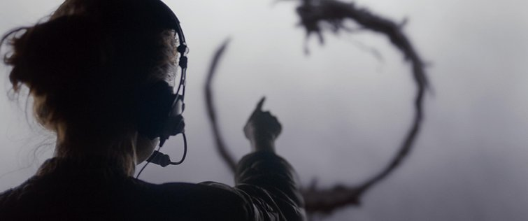 Industry Insights: Turning Short Stories into Beautiful Feature Films - Arrival