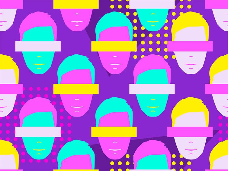 Creative Zeitgeist: 2019 Royalty Free Music Trends Playlist — Zine Culture