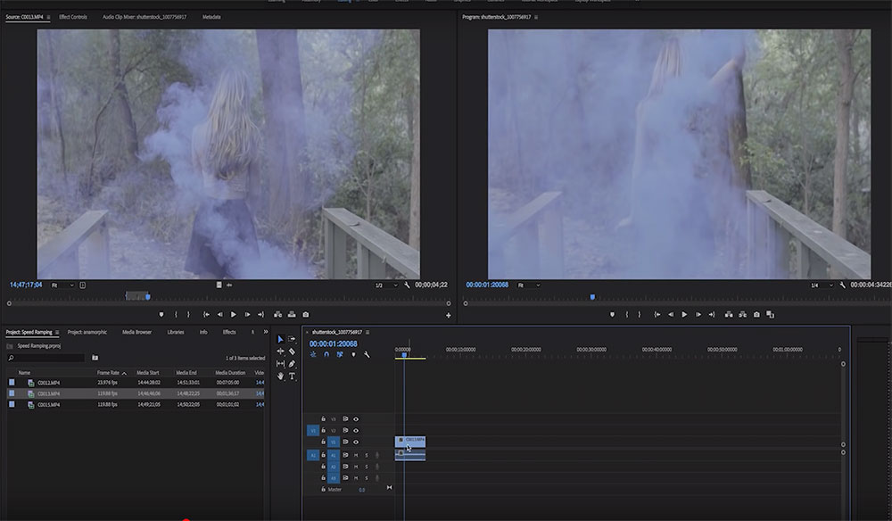 The Essential Tips and Tricks for Mastering Adobe Premiere Pro