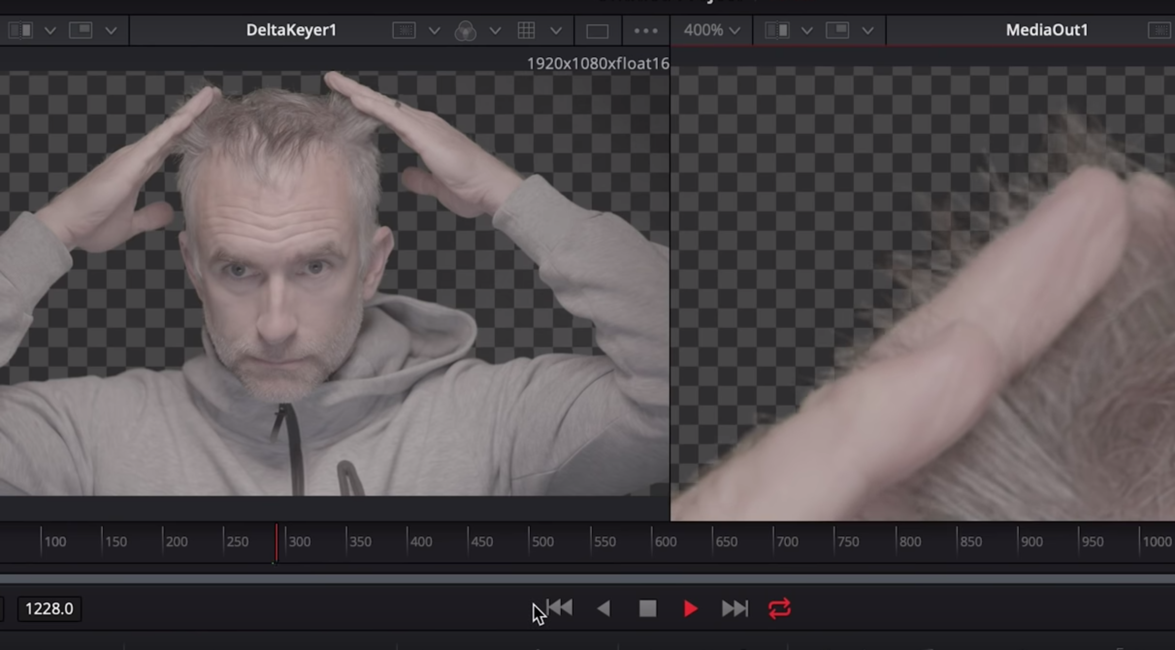 Everything You Need To Know About Chroma Key And Green Screen Footage The Beat A Blog By Premiumbeat
