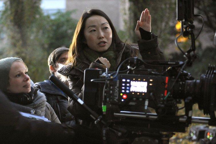 Industry Interview: Editor Matt Friedman Talks The Farewell - Lulu Wang