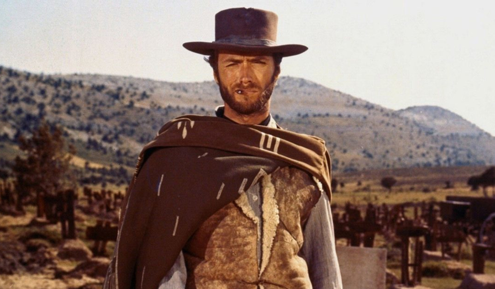 Saddle Up With This Royalty-Free Playlist for Westerns
