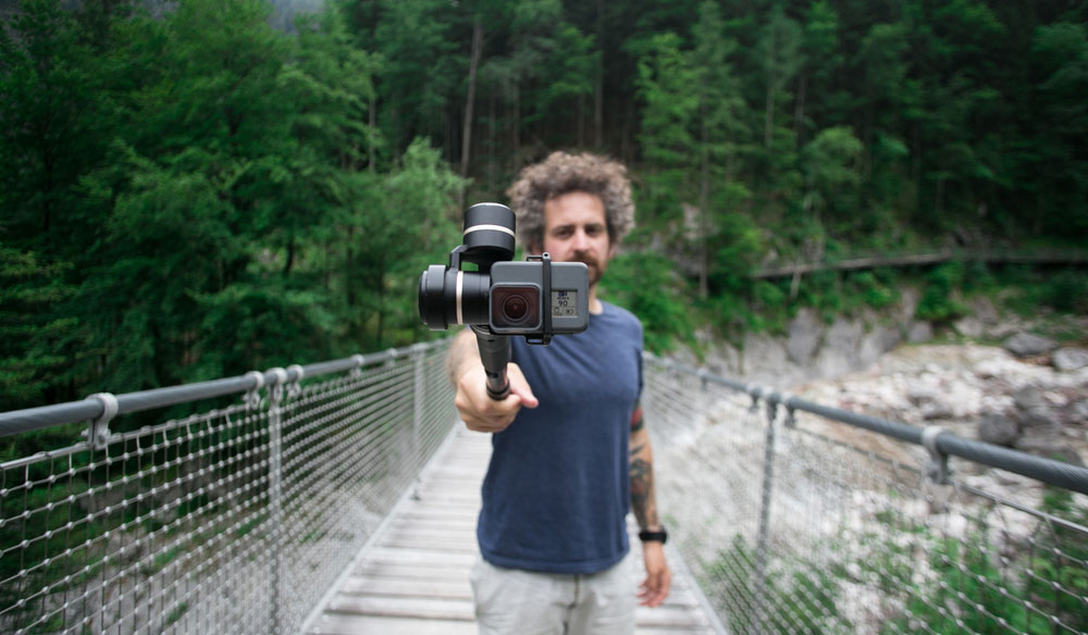 How to Maximize Your Time and Productivity as a Filmmaker