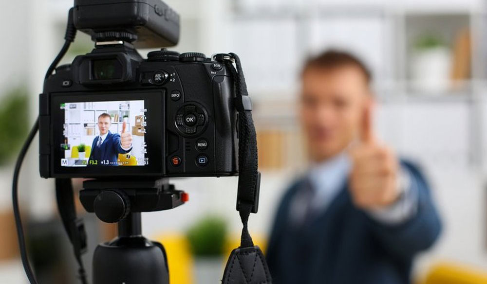 5 Steps to Finding (and Closing) Video Production Jobs