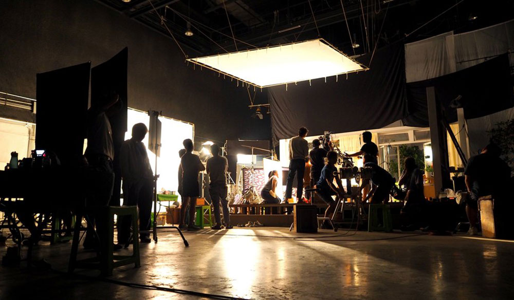 7 Ways to Stay Safe and Avoid Injuries on Video Projects