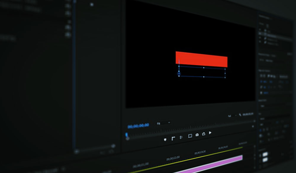 How to Create Text Effects and Animations in Premiere Pro