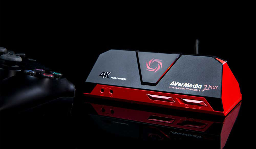 How to Choose and Use a Capture Card for Your Gaming Needs