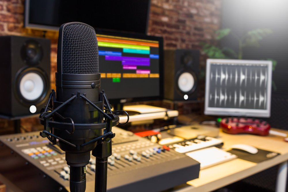 Image result for Exactly why Is It Important To Have Good Quality Audio Equipment?
