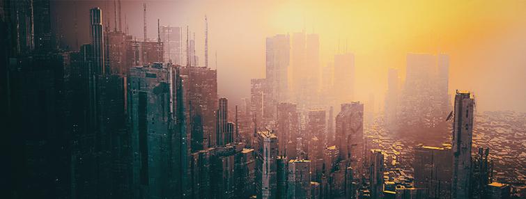 Free cinematic sounds: Future Rain