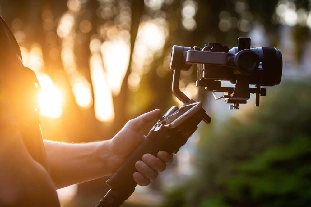 5 Bang-for-Your-Buck Cinema Lenses for Beginners