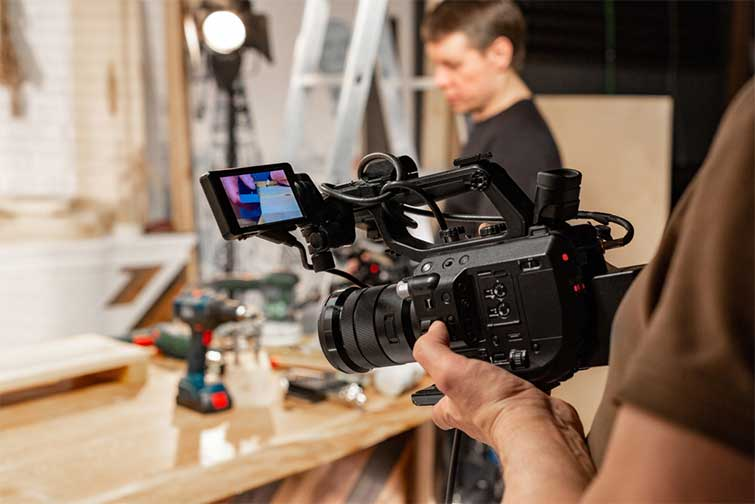 5 Tips in Preparation for Directing Your Next Commercial — Acquaint Yourself with The Client