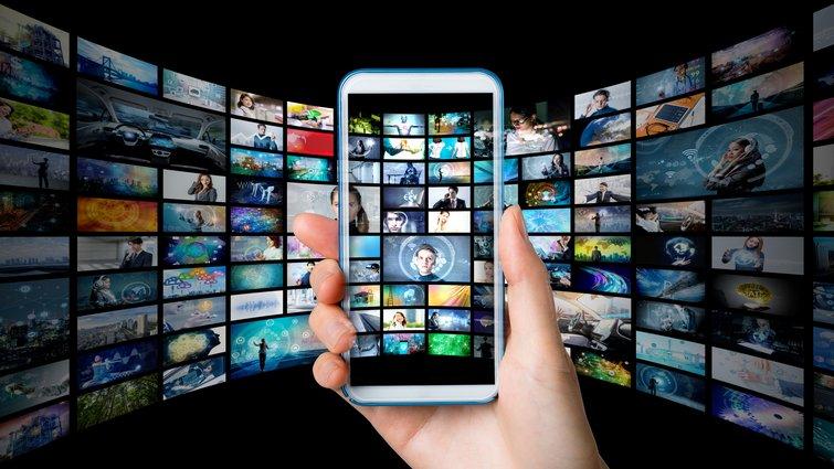 Video Archive Capabilities