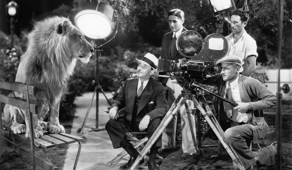 The Pros and Cons of Forming a Production Company