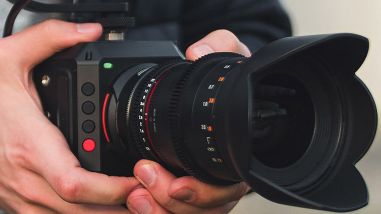 Z-CAM: Affordable Cinema Cameras You Might Not Know About — Z CAM