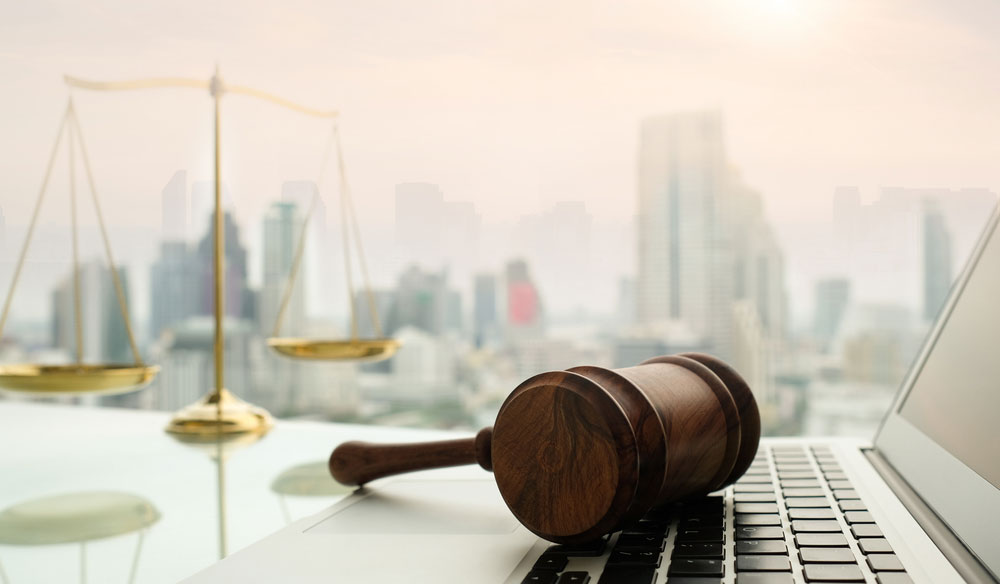 Apple Vs. RED: Was the REDCODE RAW Patentable or Unpatentable?