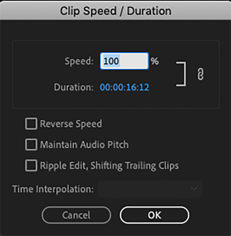 Free Epic Sound Effects for Film and Video Trailers — Clip Speed