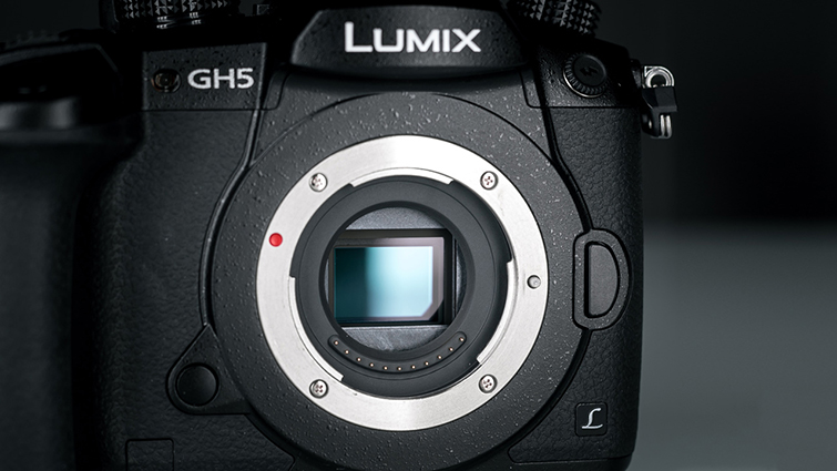 The Most Exciting Camera News And Rumors Of 2020