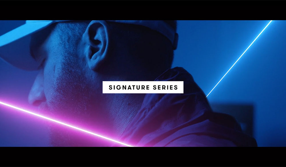 Meet our Artists — Introducing Signature Series by PremiumBeat