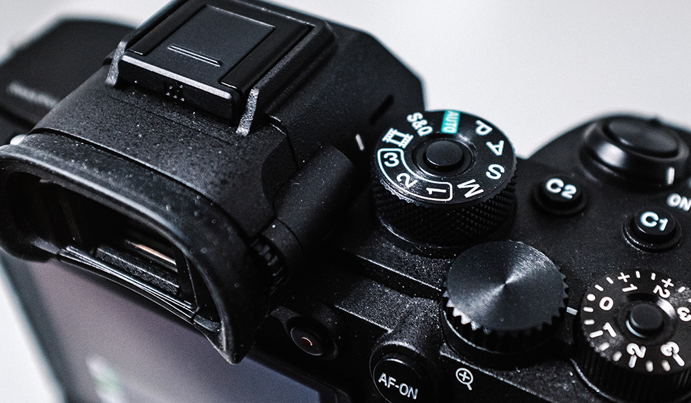 Is the Sony A7R IV a Worthy Investment for Video?