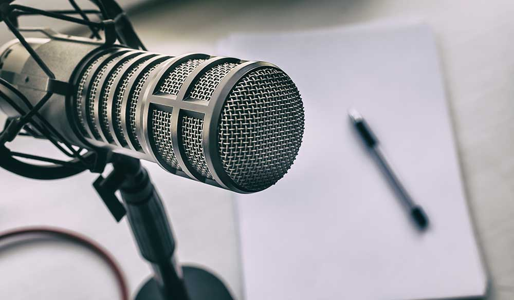 Every Podcast Editing and Recording Software, Ranked