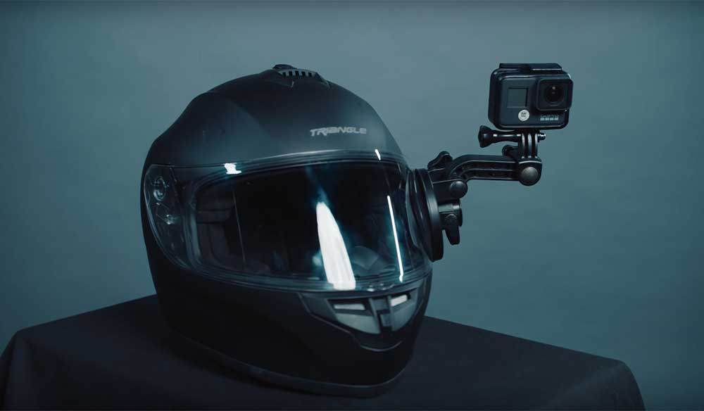 Should You Carry a GoPro (or Two) in Your Filmmaking Kit?
