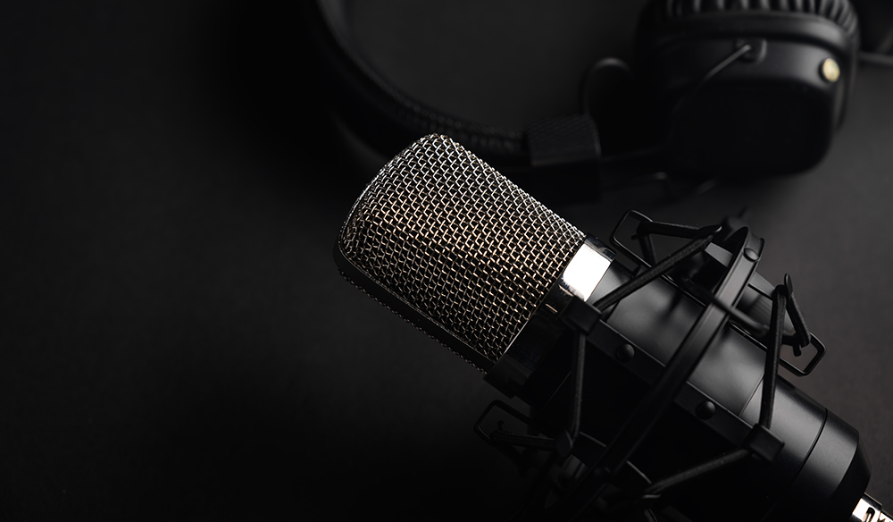 The Most Practical Livestreaming Microphones on the Market