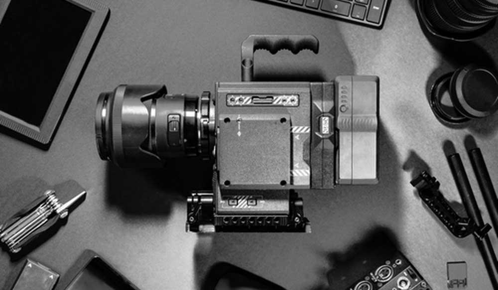 Diversifying Your Revenue Streams as a Modern Filmmaker