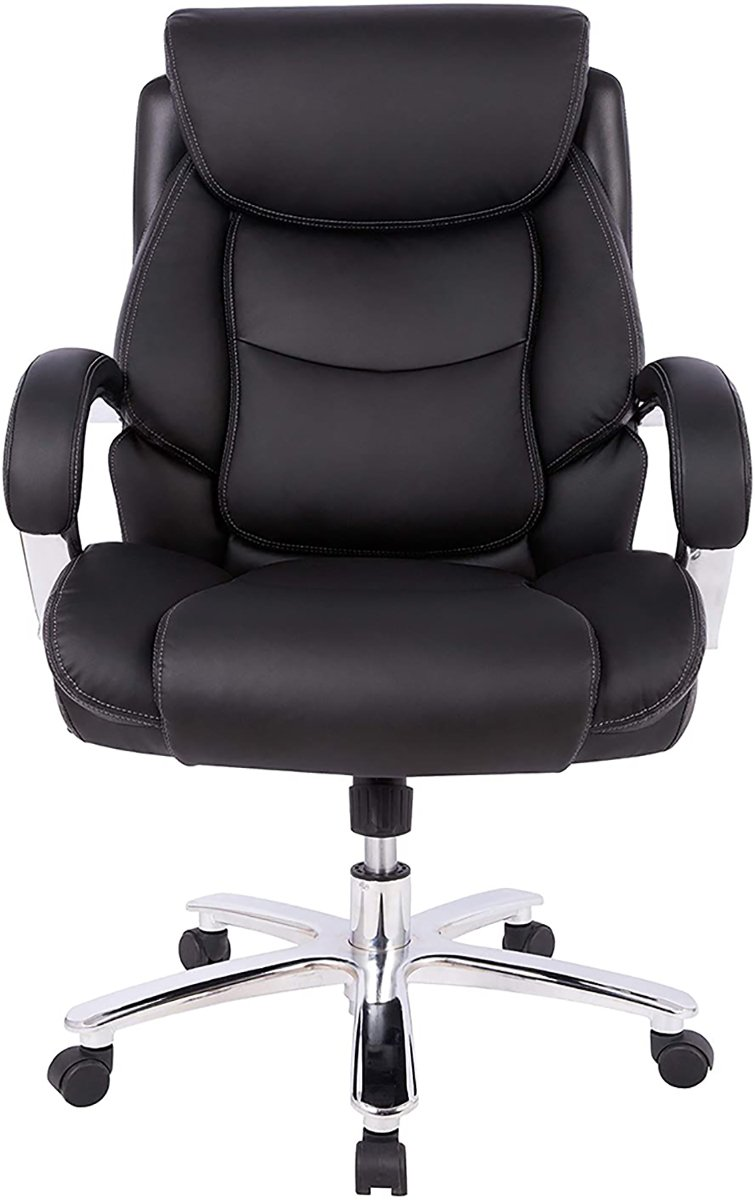 Roundup The Best Office Chairs For Video Editing
