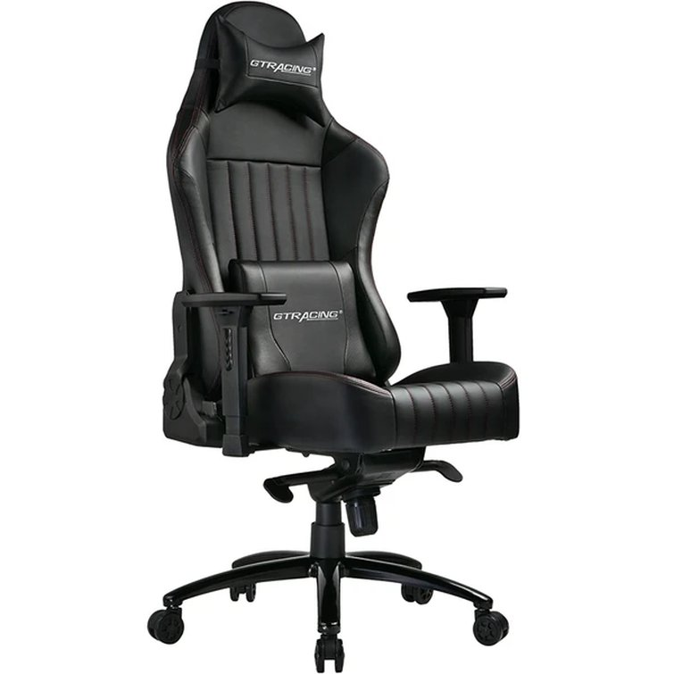 GTRACING High-Back Gaming Chair