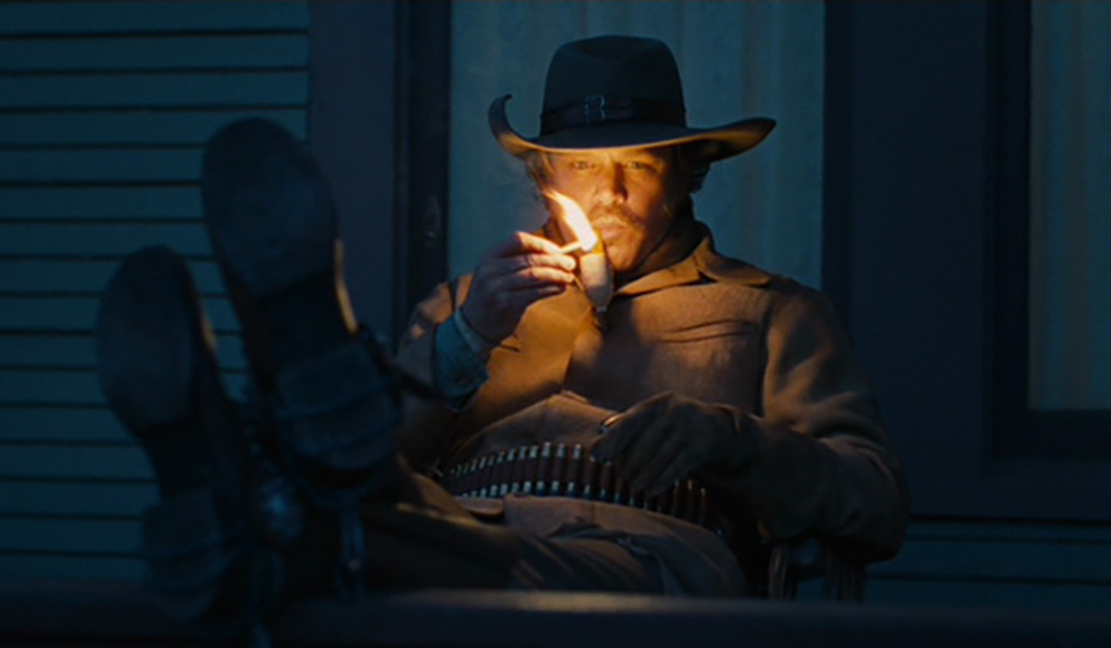 Shoot Like the Coen Brothers - Filmmaking Pro Tips