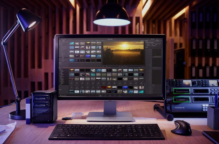 6 Reasons for You to Upgrade to Resolve Studio Today