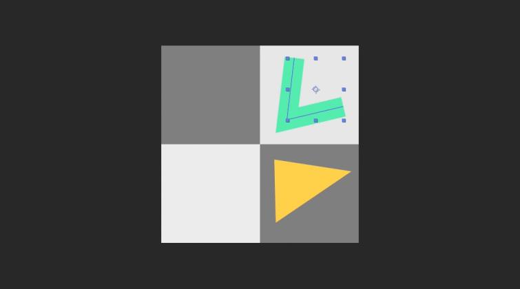 Group Tile 2