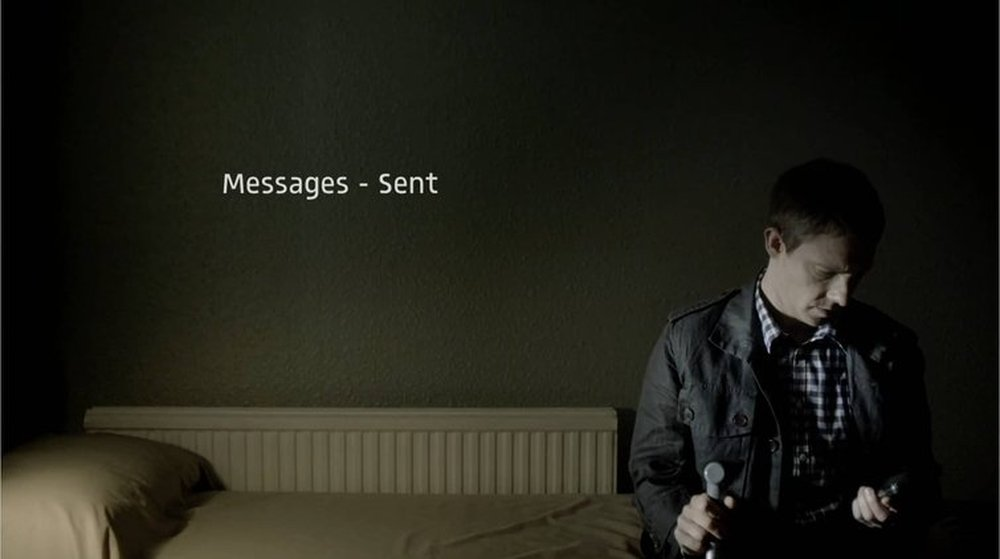 A Quick Guide to Showing Text Messages on Screen