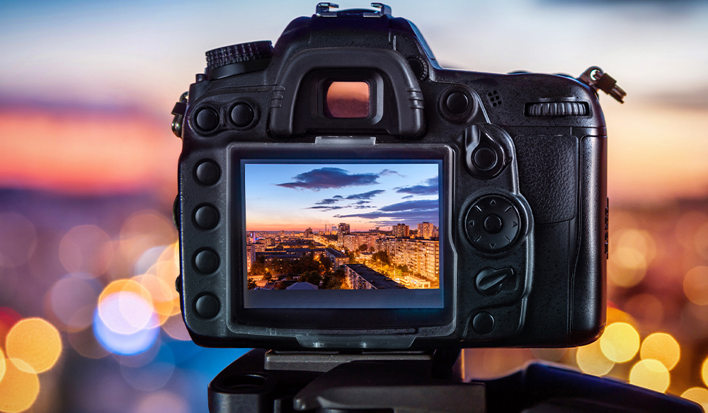 Have We Reached The Video Quality Threshold for Sub-$3000 Cameras?