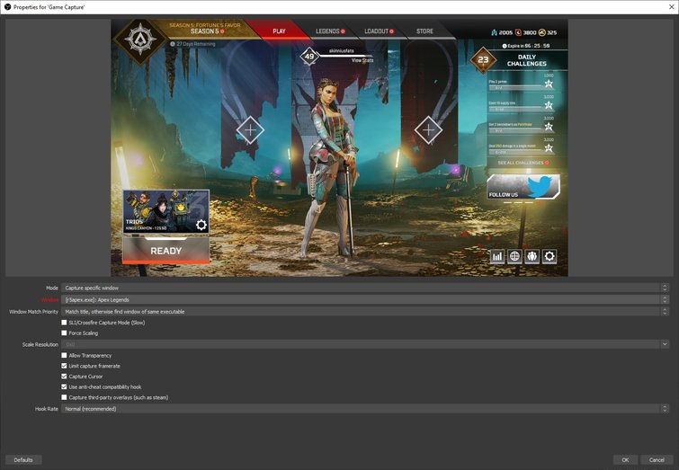A Detailed Guide To Recording Video Game Footage On A Pc