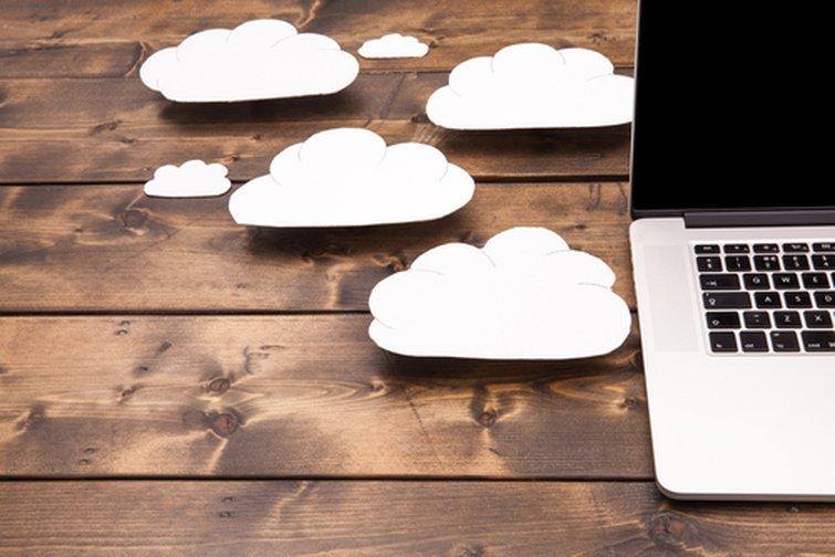 Cloud vs. Local Storage: Advantages