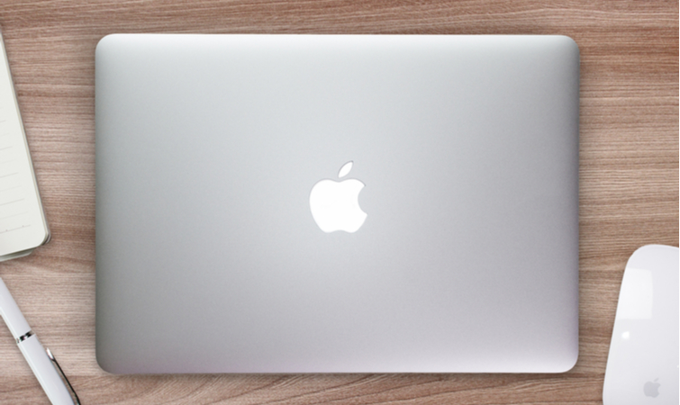 Is a mac the ideal fit for your budget?