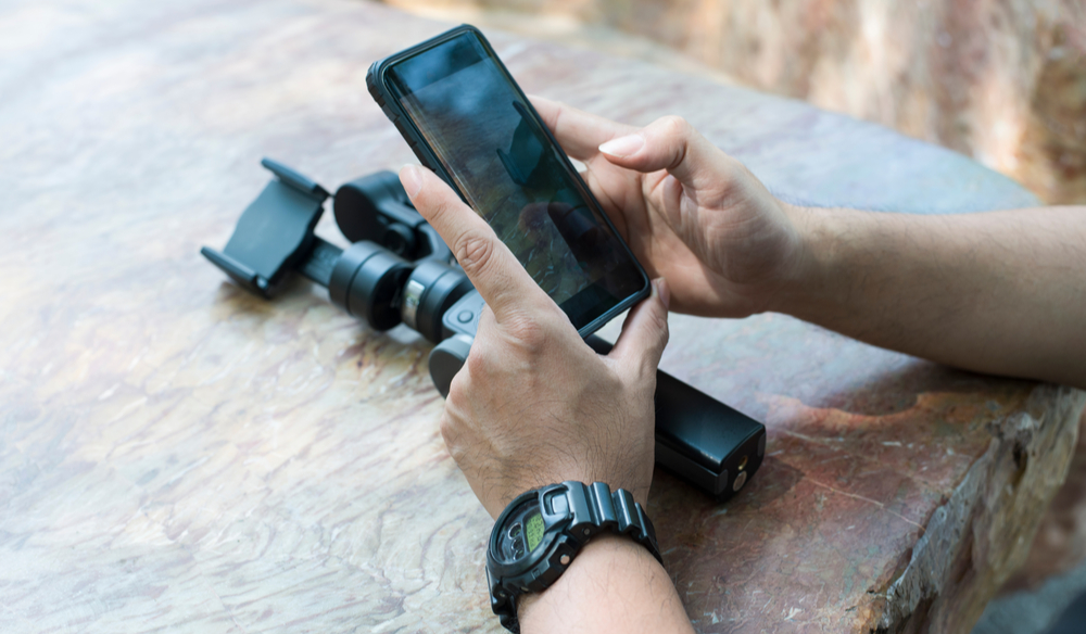 The Best Gear for Creating Your Next TikTok Video