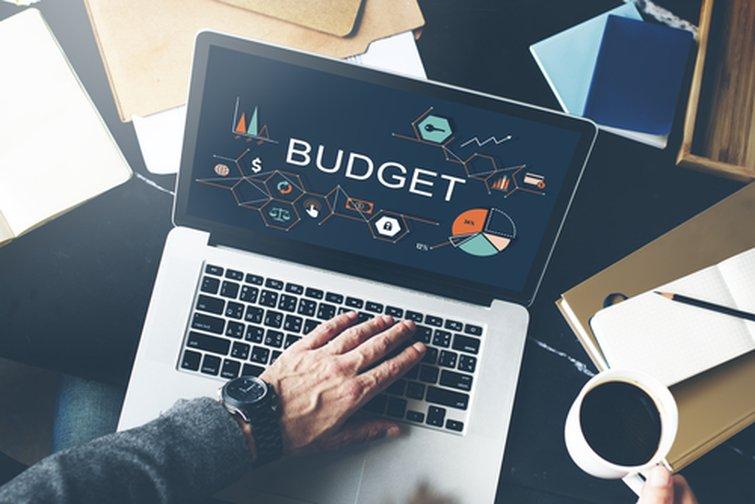 Line Producer: Budget