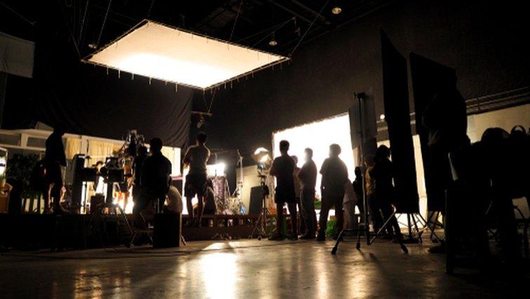 Line Producer: Production Roles