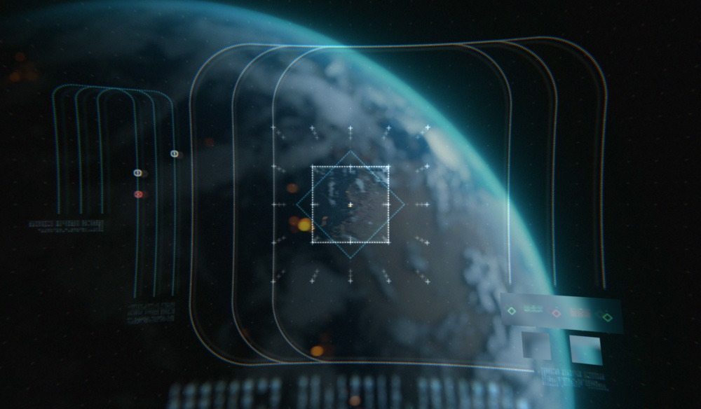 10 Practical Tips for Creating Sci-Fi HUDs in After Effects