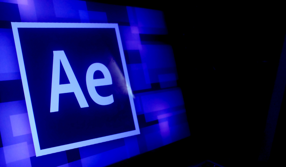 Starting with Adobe After Effects in 2020 - What You Should Know