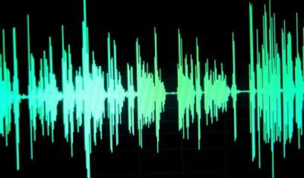 10 Top Audio Editing Tutorials Every Video Editor Should Watch