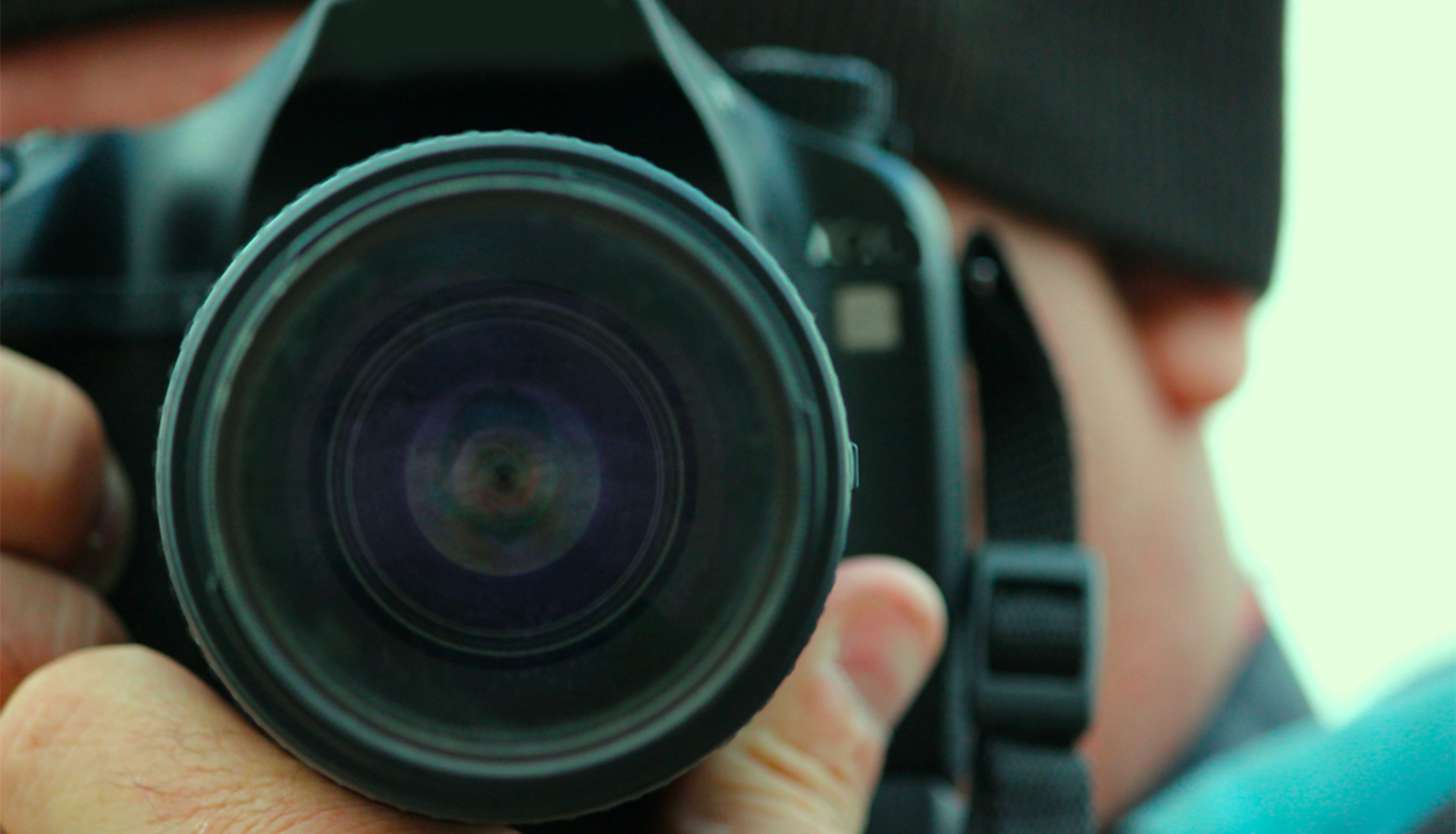 FCPX Essentials: How to Import and Organize Your Footage